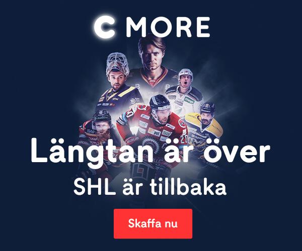 Hockeyallsvenskan Hockey Tabellen Se
